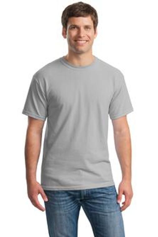 Gildan - Ultra Cotton® 100% Cotton T-Shirt