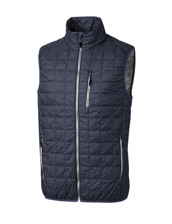 Men's Rainier Vest (Tall)
