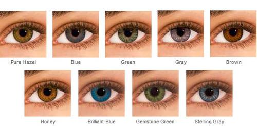 97556cbf225 ... Air Optix Colors - 6 Pack Colors