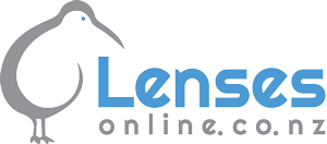 LensesOnline
