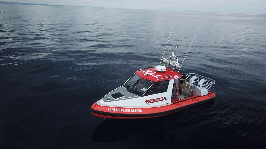 coastguard-3.jpg