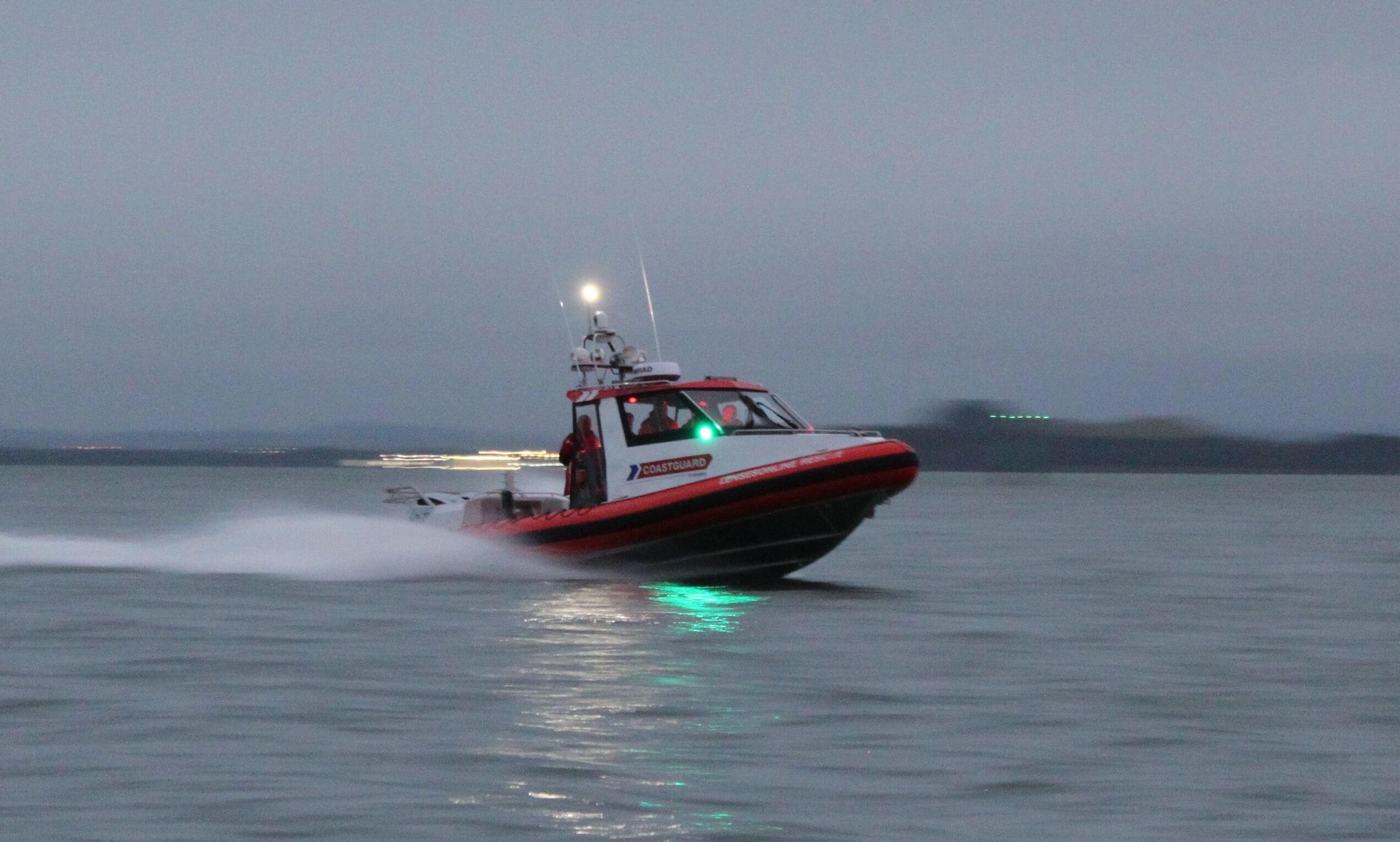 coastguard-boat-moving-resized.jpg