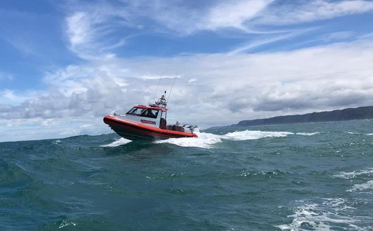 coastguard1.jpeg