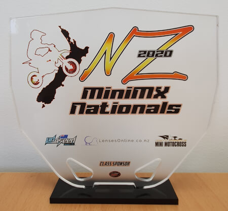 mx-nations-2020-cropped.jpg