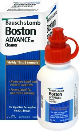 b1222df7f5d Boston Advanced Cleaner Front