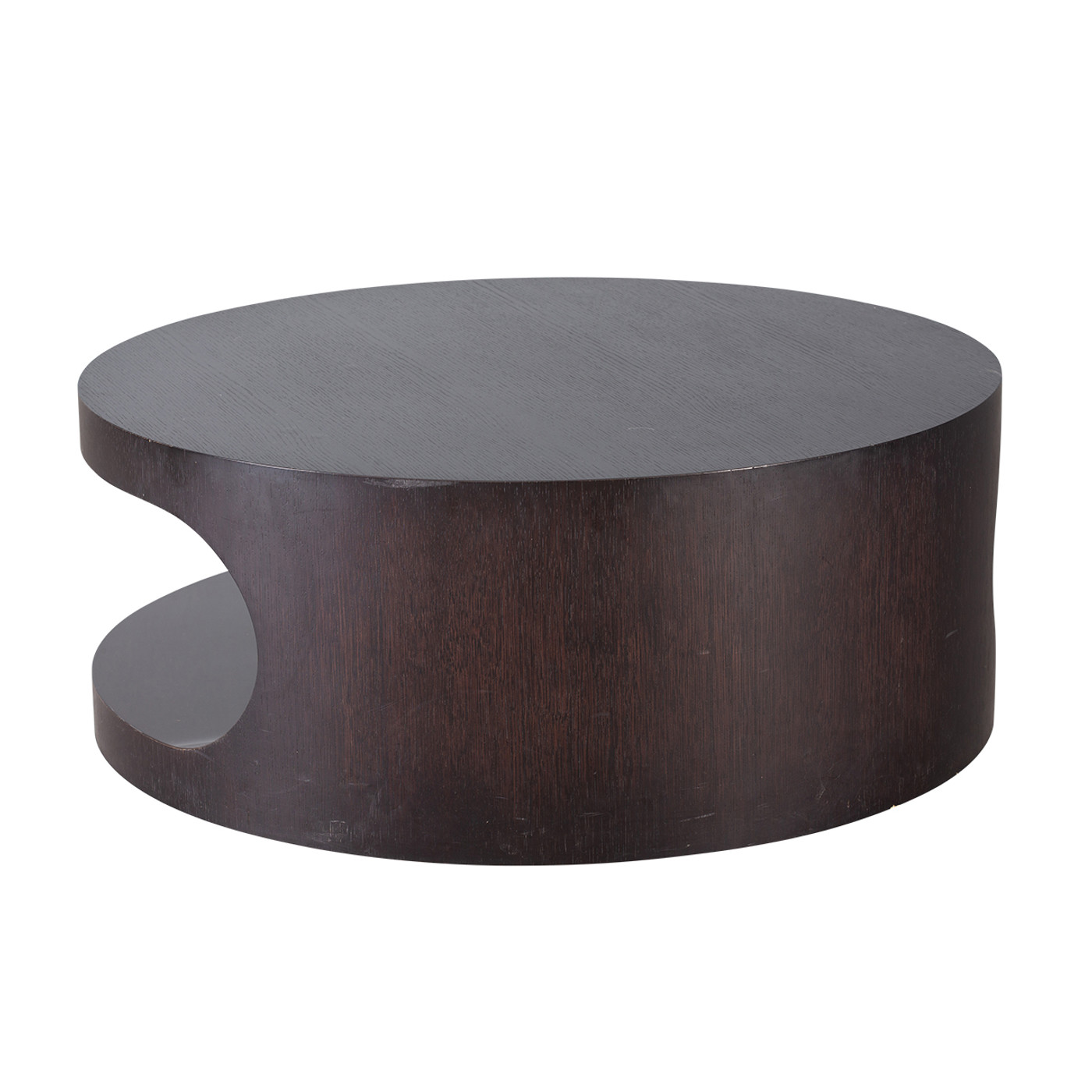 Cocktail Table by Gordon Guillaumier for Minotti