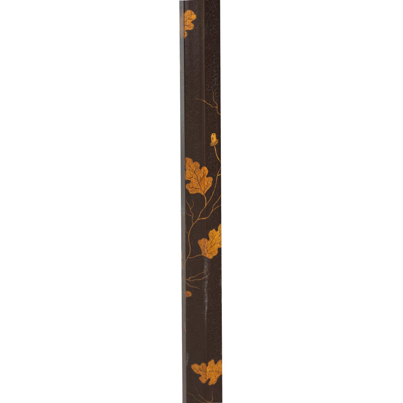 Three Legged Floor Lamp by Rose Tarlow #1