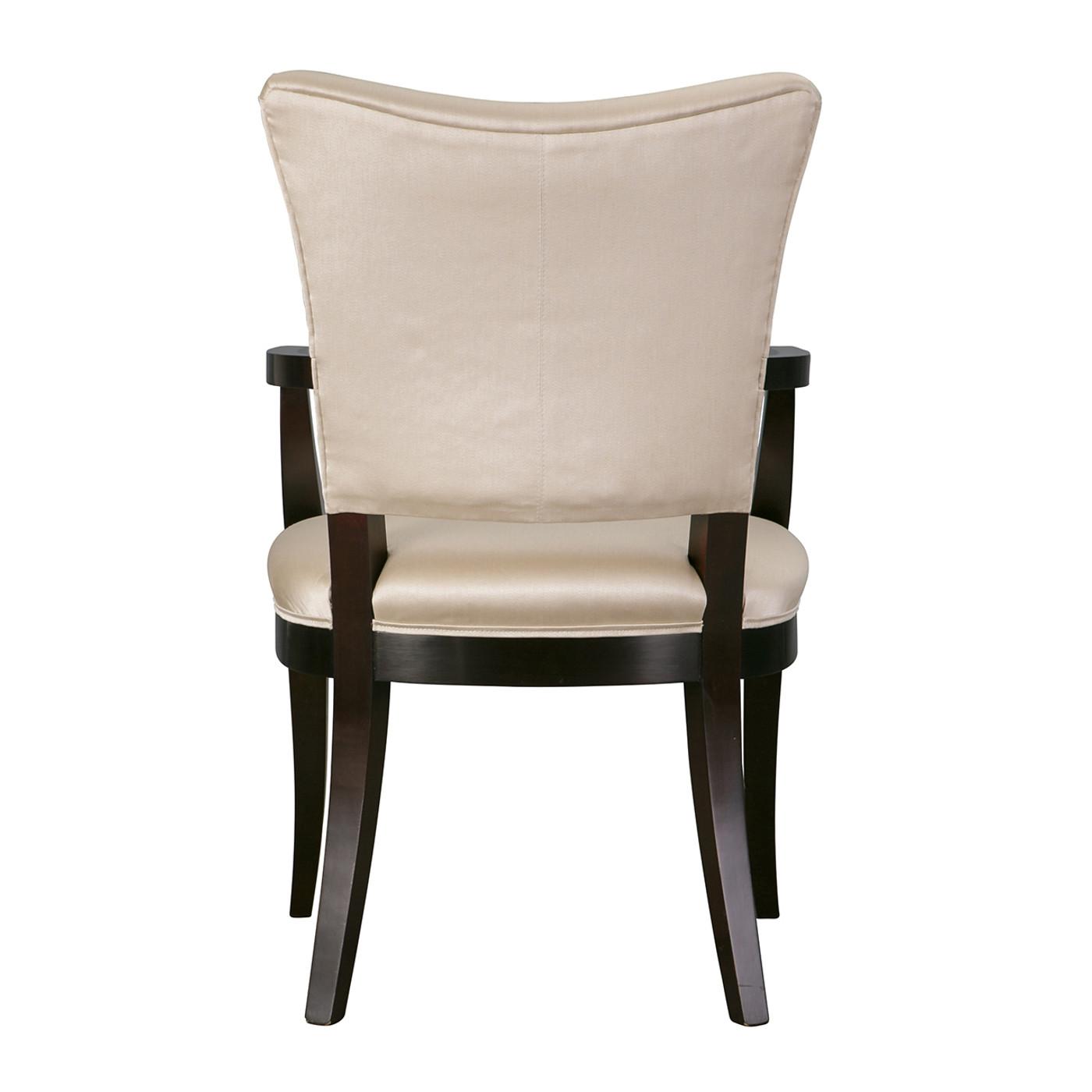 Annapolitan Arm Chair - Size I #1