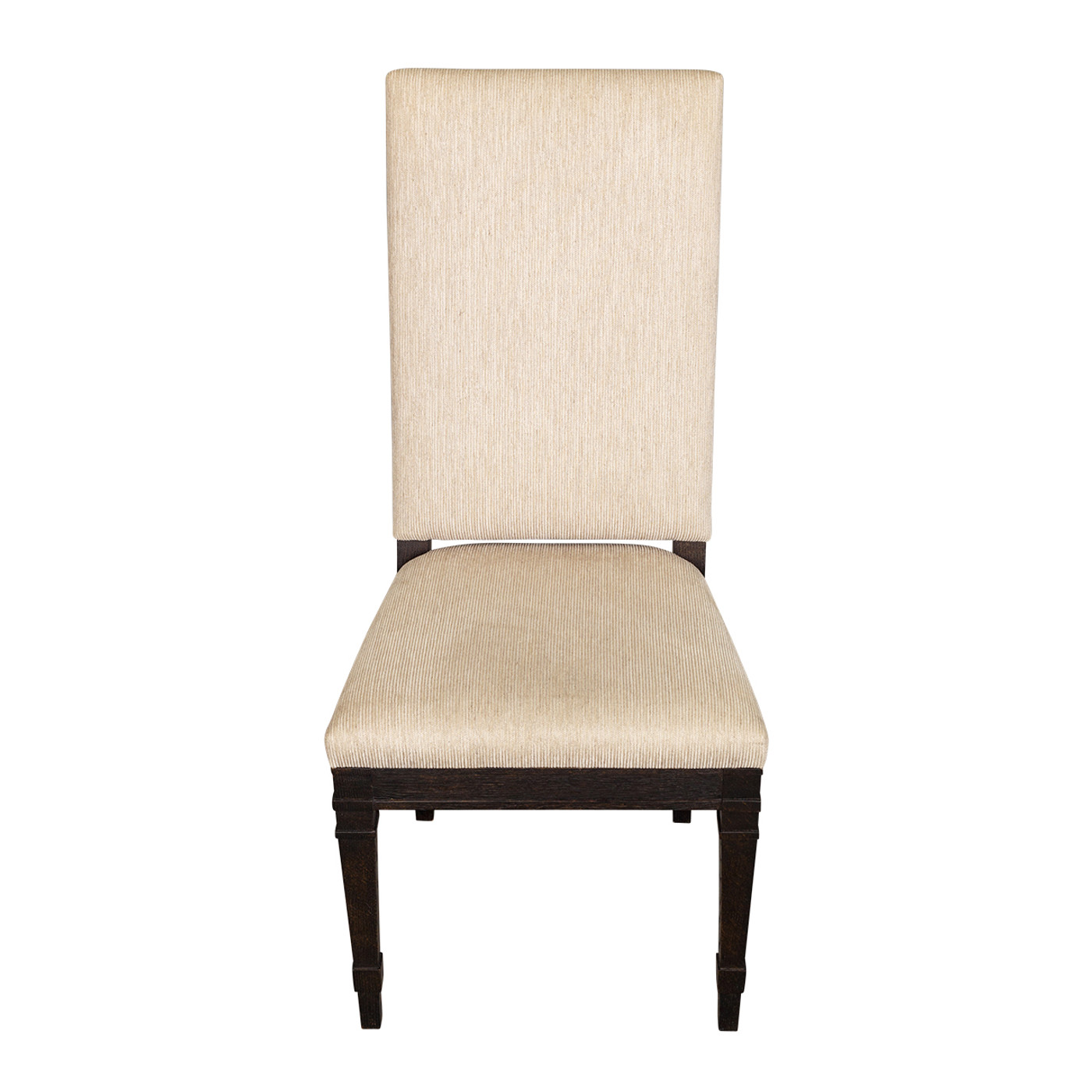 Ashton Chair #1