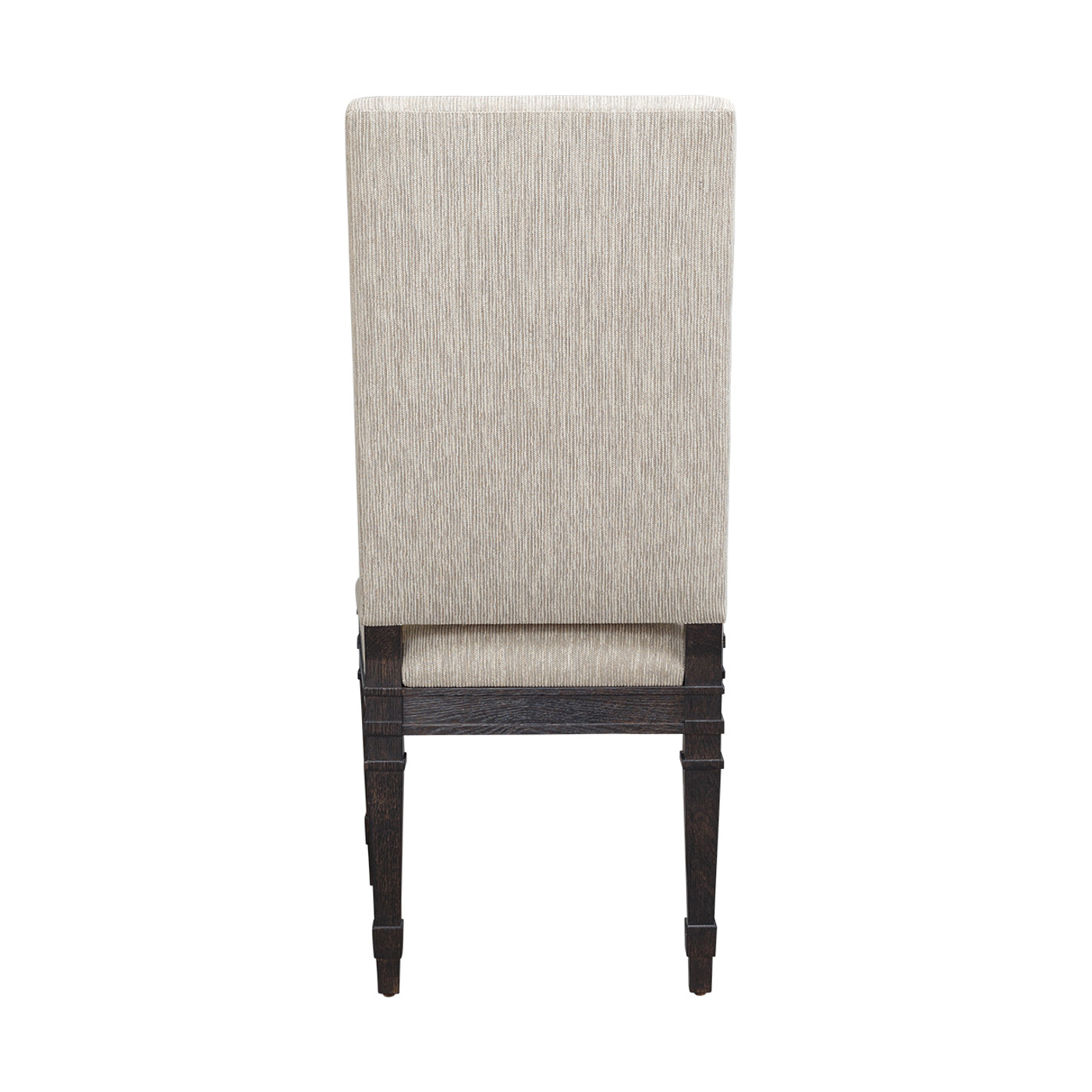 Ashton Chair #2