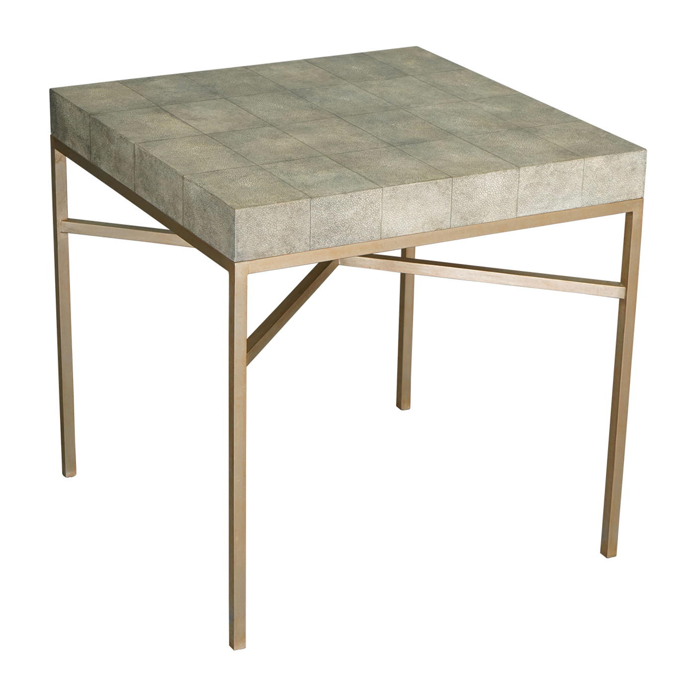 Klein Side Table #2