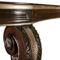 Chatsworth Console by Dessin Fournir