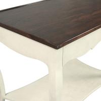 Louis XV Table #1