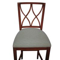 Akero Chair - Bar Stool #1