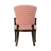 Annapolitan Arm Chair - Size II #1