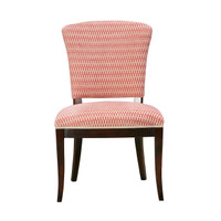 Annapolitan Side Chair - Size II #1