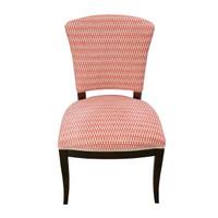 Annapolitan Side Chair - Size II #1