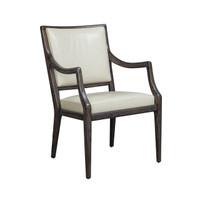 Avenue Arm Chair #2