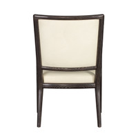 Avenue Arm Chair #3