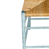 Chesapeake Counter Stool #2