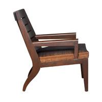 Ile de Re Chair by Christian Liaigre