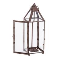 Marrakesh Lantern - Small, by Gregorius|Pineo