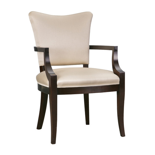 Annapolitan Arm Chair - Size I #1