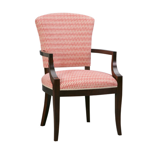 Annapolitan Arm Chair - Size II #1