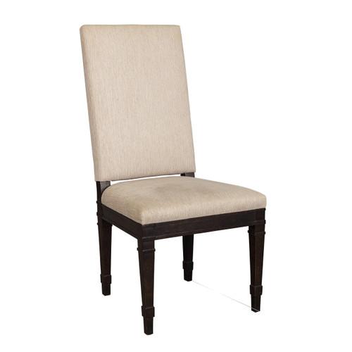 Ashton Chair #1