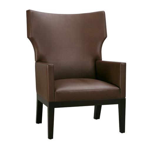 Barbuda Lounge Chair by Christian Liaigre