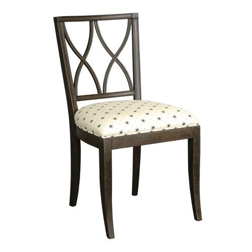 Akero Side Chair #2