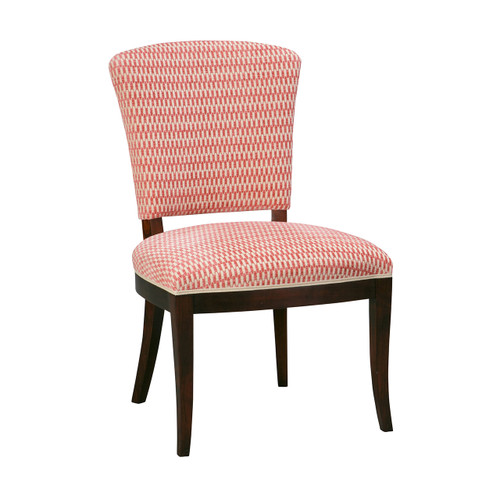 Annapolitan Side Chair - Size II #2