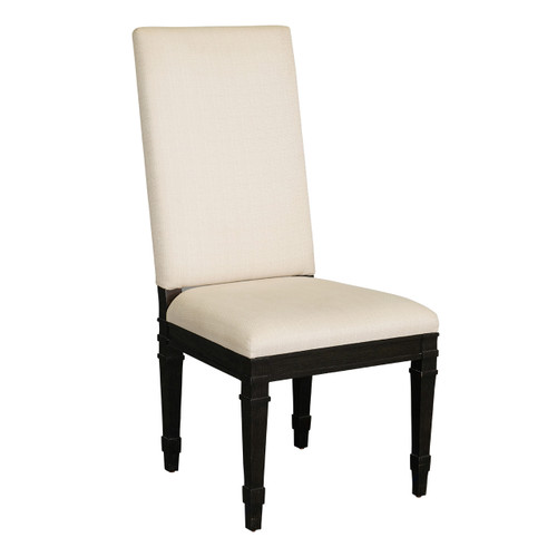 Ashton Chair #3