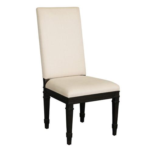 Ashton Chair #3