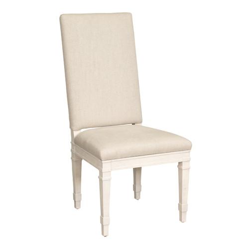 Ashton Chair #4