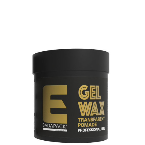 The best hair styling pomade used by professional barbers and hair stylist.
