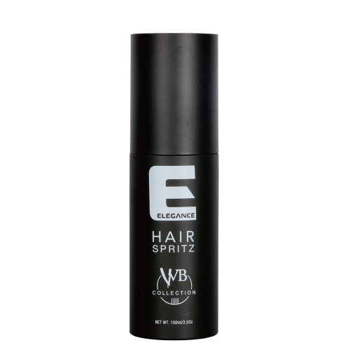 Elegance Hair Spritz - Wester Barber Collection