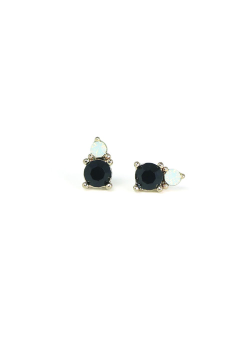 Lover's Tempo Dolce Studs Jet
