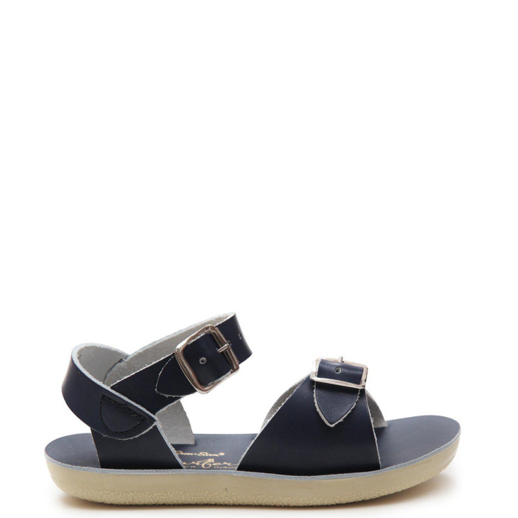Salt Water - Surfer Sandals