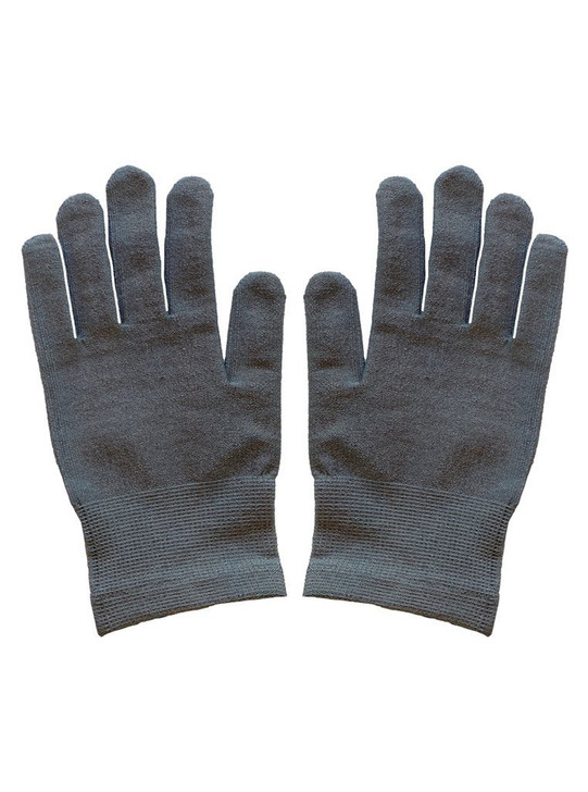 Living Royal Antimicrobial Gloves