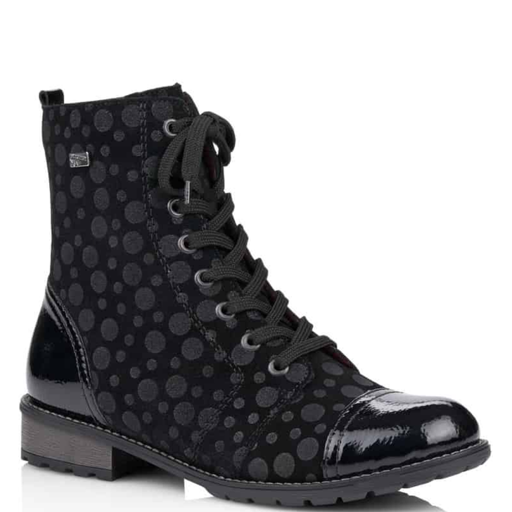 Remonte Boot R3309-02