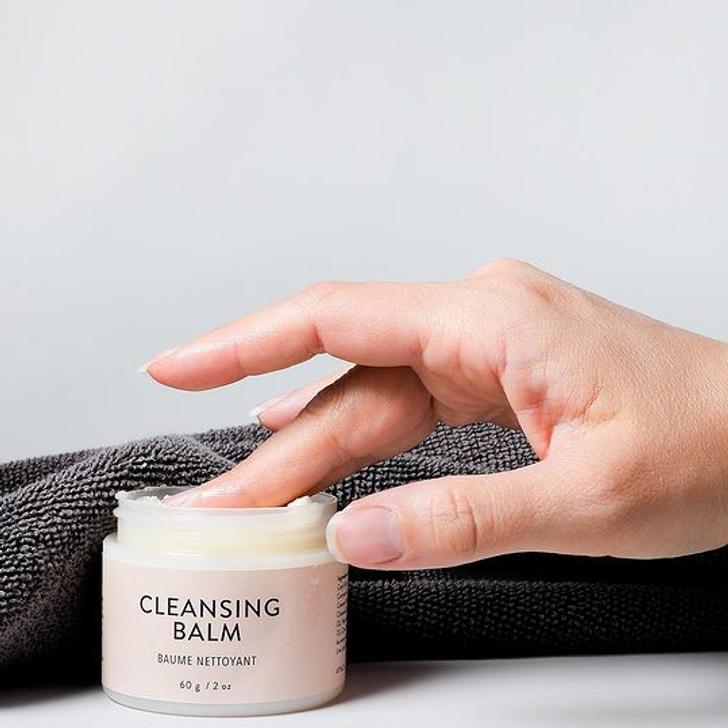 Apt.6 Cleansing Balm