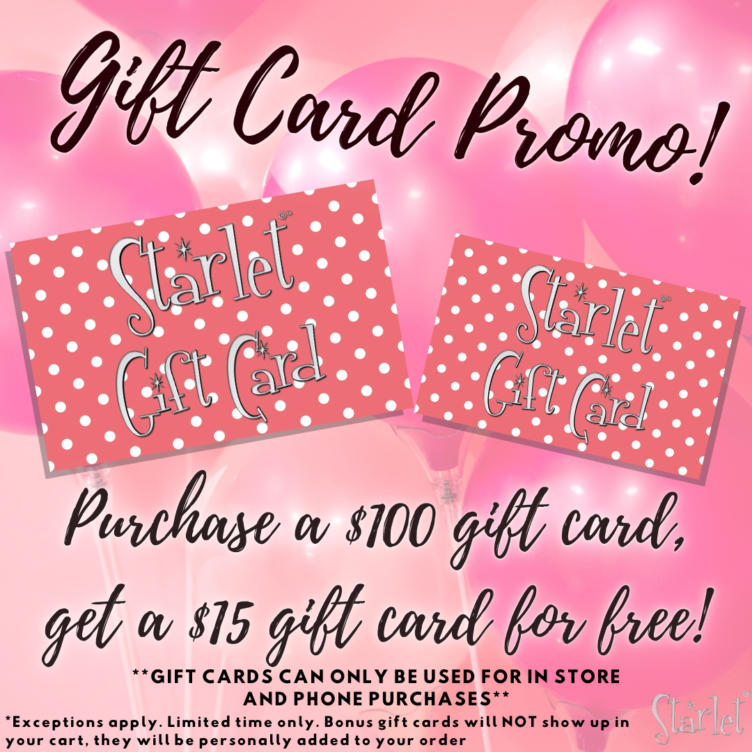 purchase-a-200-gift-card-get-a-20-gift-card-for-free-.png