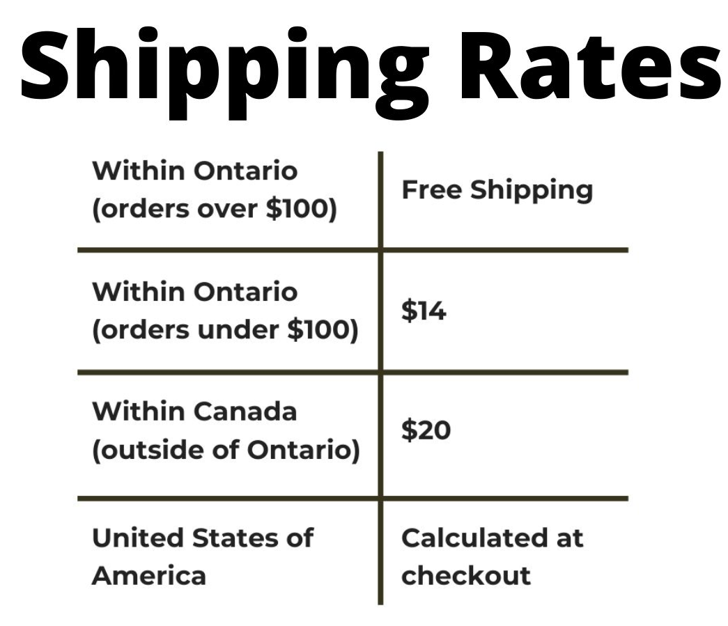 ship-rate.png