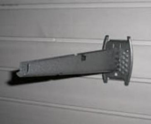 "12"" Profile Shelf Bracket- Pair"