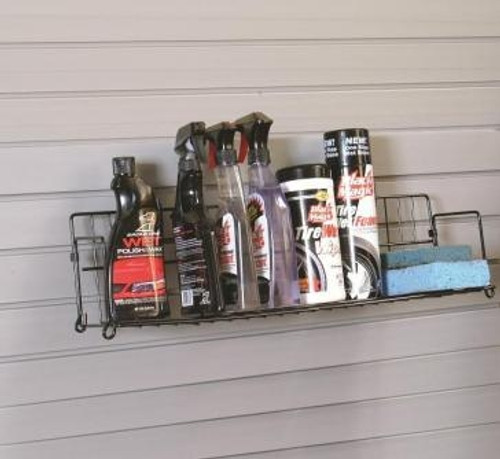 All Purpose Shelf