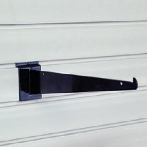 "12"" Profile Shelf Bracket"