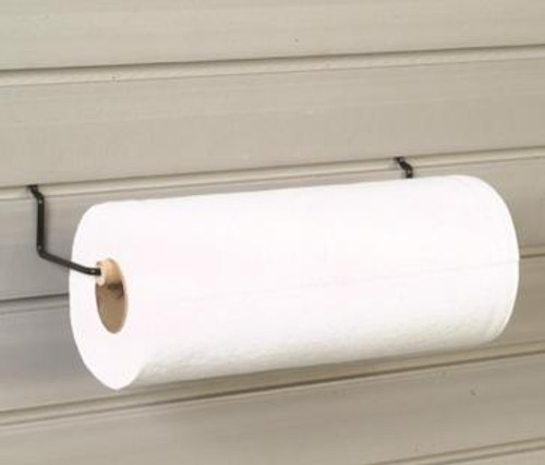 Paper Towel Holder W-PTH