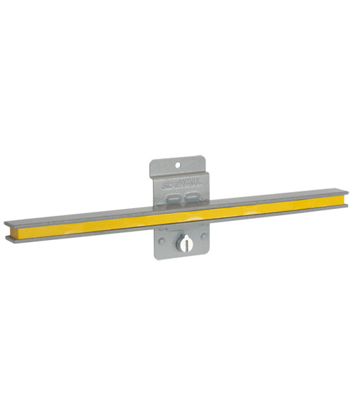 15″ Magnetic Tool Bar