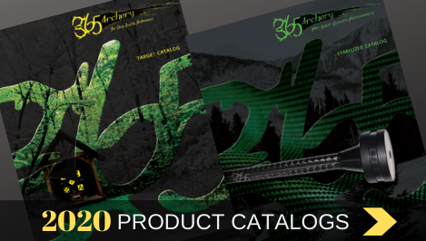 2020-product-catalog-banner.png